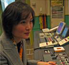 Reports on Surround Sound for Radio Dramas - Nippon Hoso Kyokai, Japan