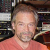 CO-100K User's Report from Michael Bishop, Recording Engineer & Producer of Five Four Productions Ltd.