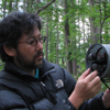 Surround Recording Report by Mr. Hijikata, field recording engineer