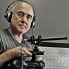 Max Aguilera-Hellweg Lauds New Sanken CS-2 Short Shotgun ; Targets Audio in Robotics Story for National Geographic